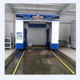 Automatischer Auto-Unterlegscheibe-Lieferant des Unfall-CF-330 von China