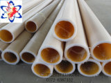 Anti-Corrosion труба/пробка нечистоты UHMWPE