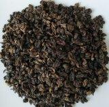 中国の茶EUの標準金かたつむりの中国の紅茶