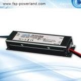 12 ~ 76W conducteur courant constant LED avec entrée universelle AC