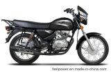 Boxer motocicleta 150cc de alta qualidade
