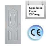 Gitter-Tür-Entwurf im Fluss-Stahl mit gutem Entwurf und guten der Qualität hergestellt in China
