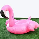 Оптовая торговля Логотип полиэтиленовые бассейн игрушки плавает