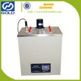 D130 de Apparatuur van de Test van de Corrosie van de Strook van het Koper ASTM