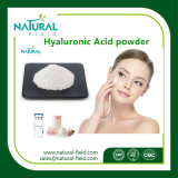 Polvo del ácido hialurónico del 99%
