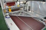 Het automatische Verzegelen van de Rand krimpt Verpakkende Machine voor Voedsel