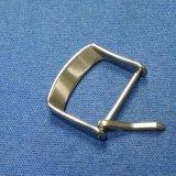 de Gesp van de Band van het Horloge van de Speld van de Lente van het Roestvrij staal van 18 20 22mm