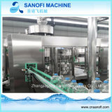 天然水のびん詰めにする機械を飲む中国の製造者の自動小規模
