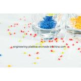 30%GF Plastic Compound PA Materials