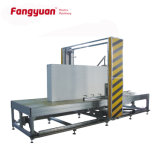 Fangyuan 고품질 거품 절단기 최신 철사 기계