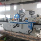 Chinees-ons Fabrikant van de Machine van het Vlakslijpen van de Precisie