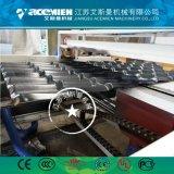 La tuile de toit résistant à la corrosion Making Machine de haute qualité