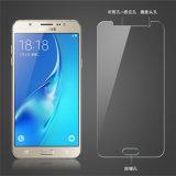 Оптовая торговля защитная пленка для сотового телефона Samsung Galaxy J7 J700 J710 J720