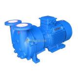 Série SZ bague d'eau pompe à vide