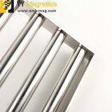 De 12000 Magnetische Filters van uitstekende kwaliteit van het Metaal van de Staaf Guass