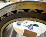 振動スクリーン24064の球形の軸受のSelf-Aligning軸受に使用する標準的な真鍮のケージの鋼鉄ケージの忍耐