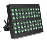 100W-4000W proyector LED para iluminación del estadio, iluminación de exterior