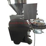 35kg/Hr容量の螺線形オイル出版物の製造