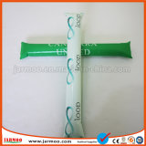 Promotional Thunder acclamer Stick gonflable