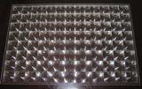 Obiettivo di Fresnel per il concentratore solare (HW-G420)