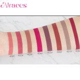 16mat couleur brillant à lèvres pour Mentions légales