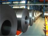 Lo stampaggio profondo St13 laminato a freddo la bobina d'acciaio
