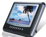 """Lettore DVD portatile da 7"""" (TDA7-S)"""