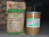 Cellulose carboxyméthylique CMC