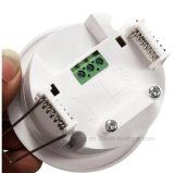 Qualität 360 Bewegungs-Fühler-Schalter der Grad-hoher Empfindlichkeits-Decken-PIR