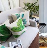 Kussen van de Hoofdkussens van het Bed van de Verkoop van Yrf het Hete Duurzame Comfortabele