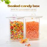 Hot Sale conteneurs de stockage des aliments en plastique durable