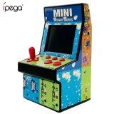 Het mini Spel van de Arcade voor Handbediende Zak van de Machine van 220 Videospelletjes van Jonge geitjes Retro Klassieke