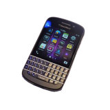 Teléfono móvil desbloqueado original auténtica Smart Phone Venta caliente Teléfono celular para Black Berry Q10