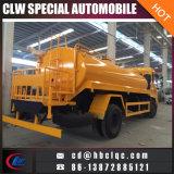 camion di serbatoio dello spruzzatore dell'acqua di 4X2 Dongfeng 8000L 9000L 10000L