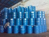 Beste Kwaliteit CAS 121062-08-6 Melanotan II voor het Bevorderen van Melanine