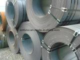 55mn 60mn 65mn Kohlenstoff-Fluss-Stahl-Ring/Streifen