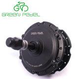 Greenpedel 36V 250W 350W orientada Ebike sin escobillas del motor para bicicleta