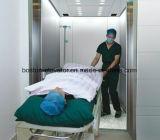 1000 кг кровать для подъема подъемника