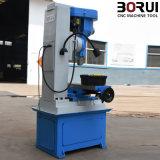 Plaina verticais pequenas & engatou a máquina para metais (CX-100)