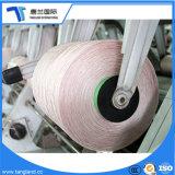 Het Ruwe Witte Nylon 6 Monofilament Garen van uitstekende kwaliteit voor Verkoop