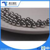 Acero al carbono/cojinete de bolas de acero inoxidable de acero/Withiatf 16949
