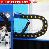 販売のための最もよい価格4040 CNCのルーター、製造者からの彫版機械