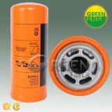 O uso do Filtro de Óleo Hidráulico para auto peças (P164378) Y434200 6631705 HF6555 BT8851-mpg 51494 371975