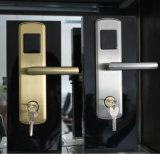 Материал из нержавеющей стали Smart электронной блокировки