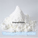 Reinheit Empagliflozin Puder CAS 864070-44-0 der China-Fabrik-99%