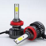 Wholesale Auto LED H11, faros de coche