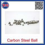 AISI 1015/1010 los rodamientos de bolas de acero al carbono