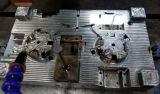 Кожух вентилятора платы Micro пресс-формы для электрических компонентов