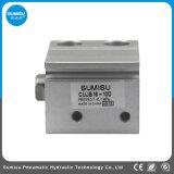 Стандартные малые компрессор 2 высокого давления цилиндра