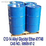 Etere alchilglicidilico di età C12-C14